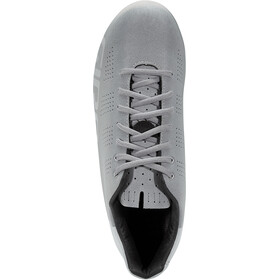 Giro Empire ACC Chaussures Homme, silver reflective